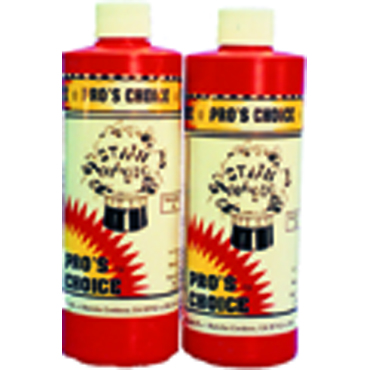 CTI Pro's Choice Products