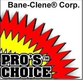 CTI Pro's Choice Products