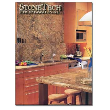 Stone, Marble, Granite, Grout Care Products