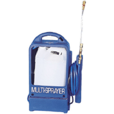 Multi-Sprayer®