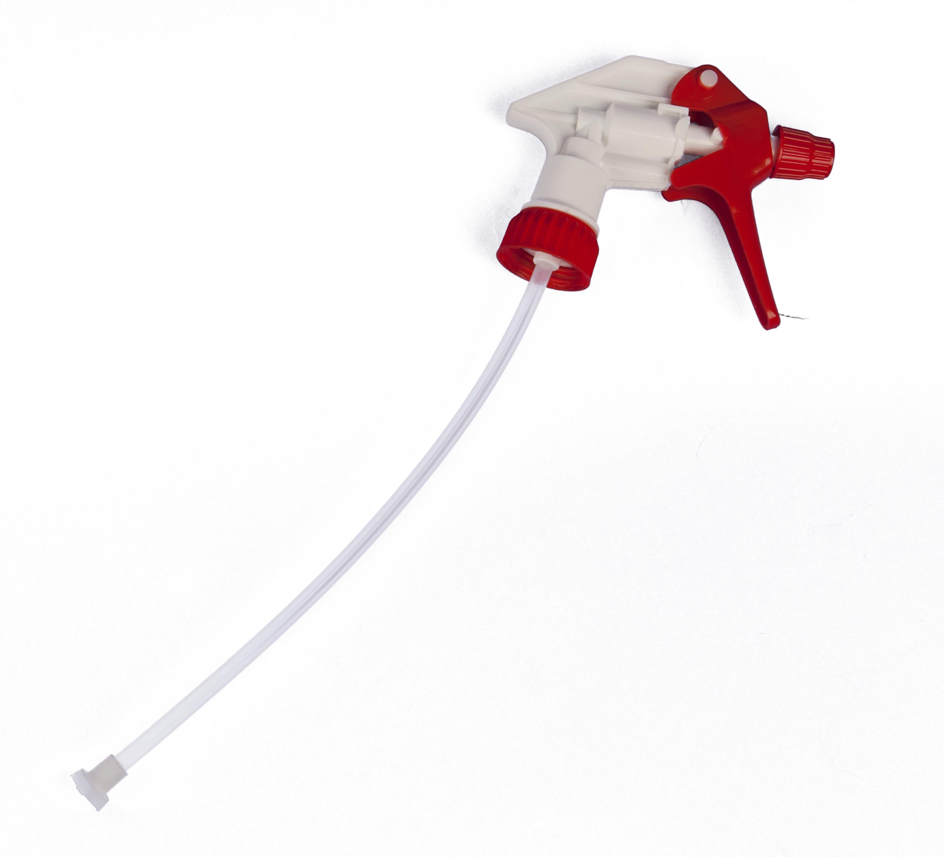 APS™ Trigger Sprayer