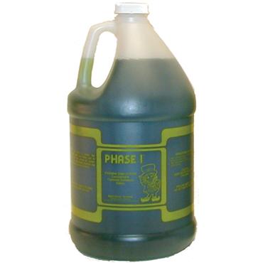 Phase I™ Deodorizer (Phase 1)