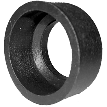 Stator Support Ring for #20480 Water Pump