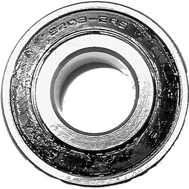 Pump Bearing for #20480 Water Pump