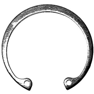 Snap Ring for #20480 Water Pump