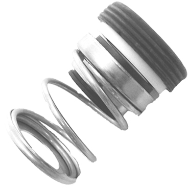 Mechanical Seal Repair Kit for #20480 Water Pump