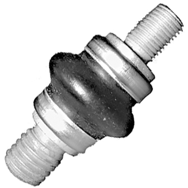 Flexible Joint (Flex Joint) for #20480 Water Pump