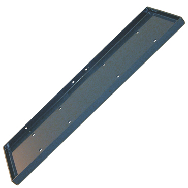 Base Plate for Aqua-Mount®
