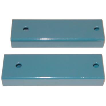 Aqua-Mount® Motor Support (set of 2)
