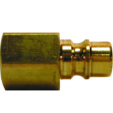 Male Coupler 56BB