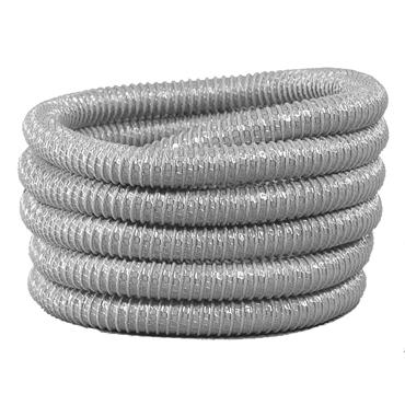 Wireflex Vacuum Hose 2