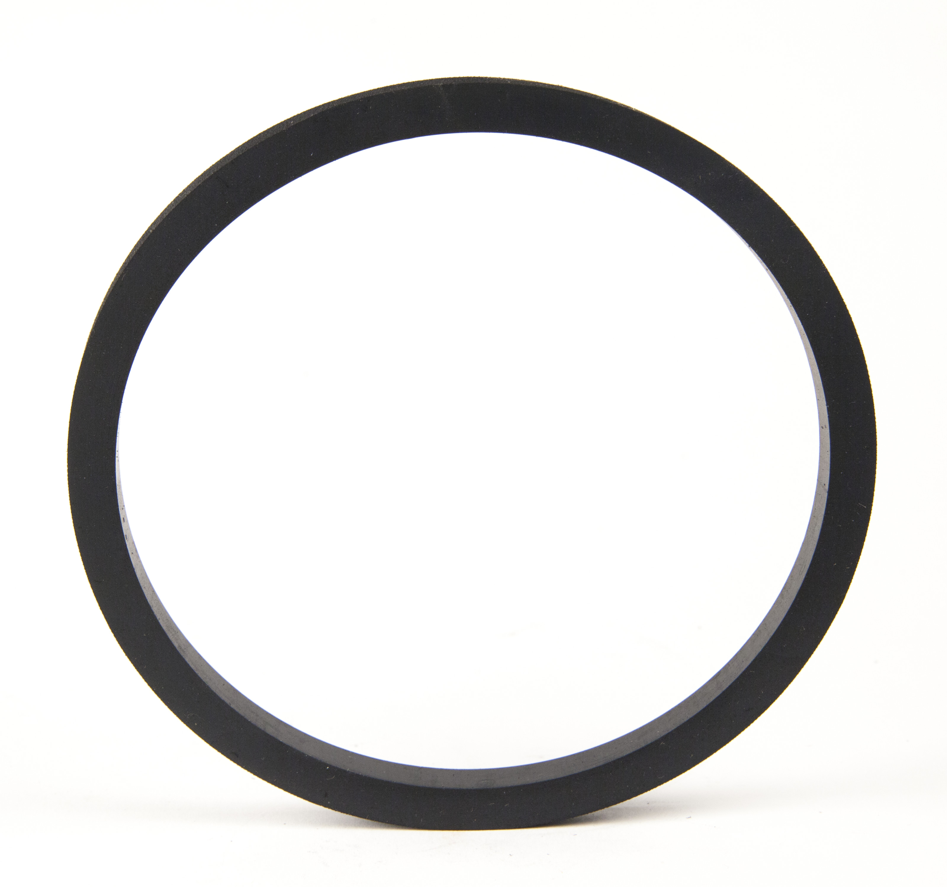 Stainless Steel Sprayer Lid Gasket