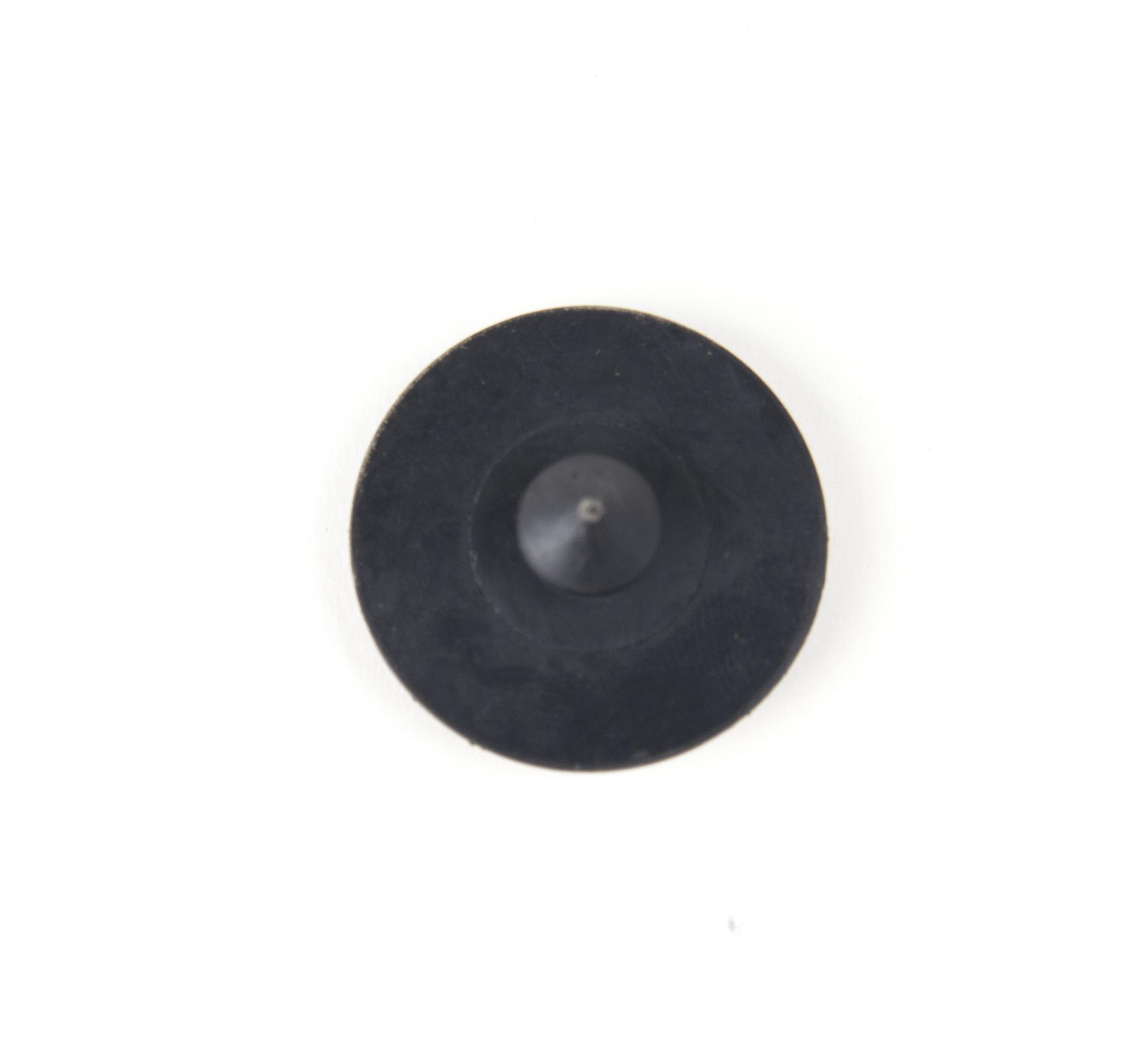 Stainless Steel Sprayer Rubber Valve 30362