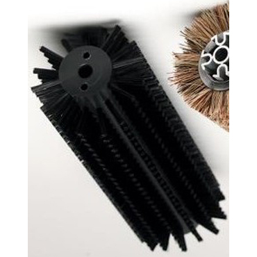Nylon Brush for Carpet Pile Lifter