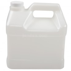 Injection Sprayer 6-Quart Jug with Cap