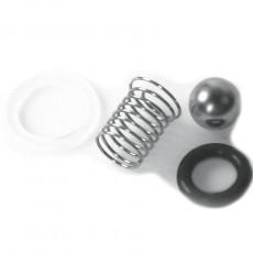 Injection Sprayer Dema Valve Repair Kit