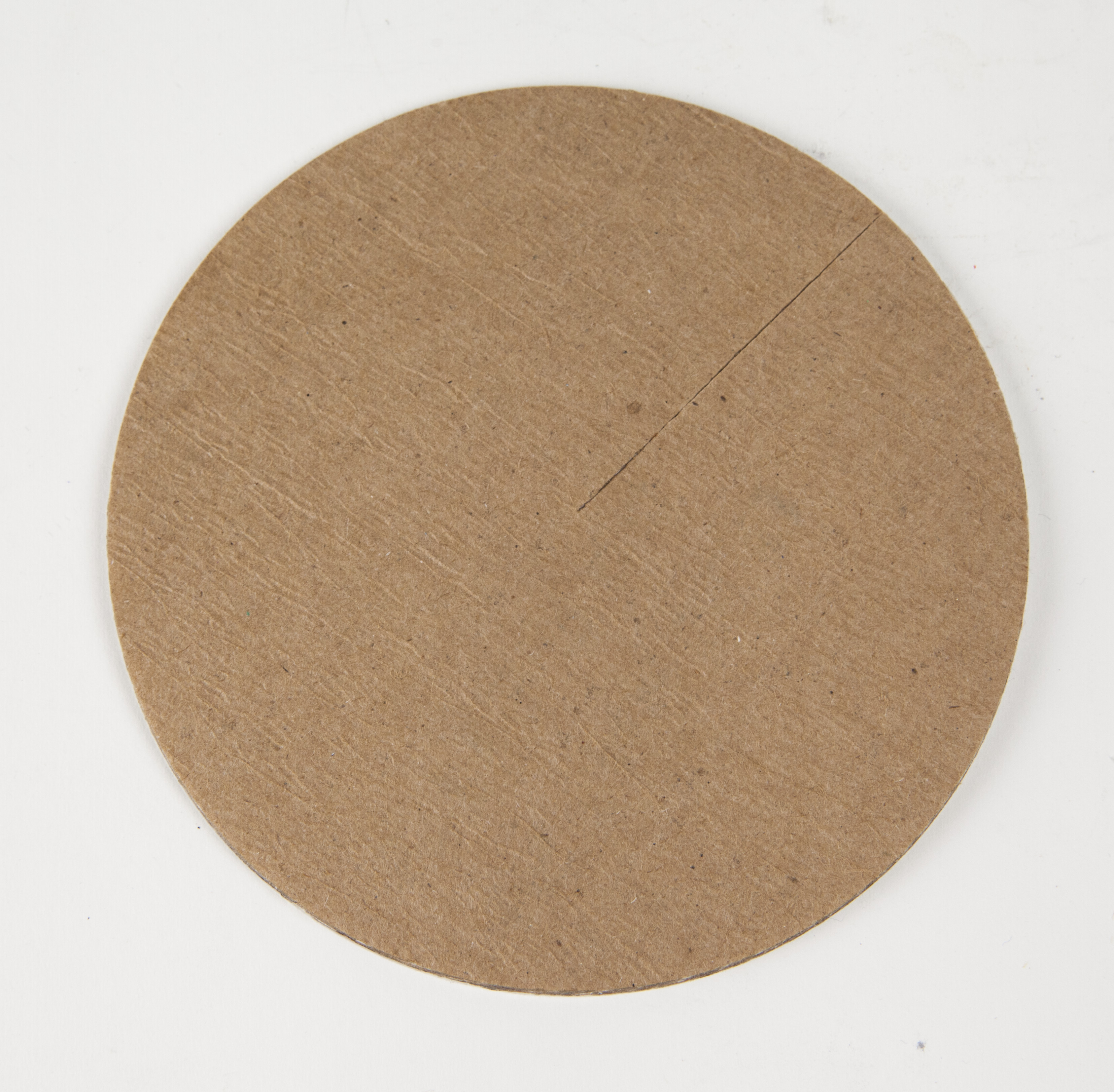 Insta-Hold Discs (1 ea)