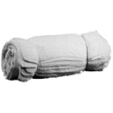 Turkish Towels for Carpet Spot & Stain Removal (package of 12)