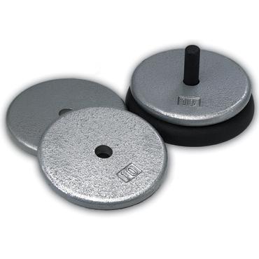 Weight Post Kit for Hawk Machine