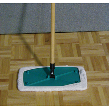 Wood-Solv™ Mop Head for Consumers