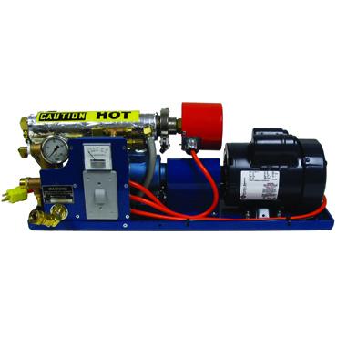 PM 70 Aqua-Mount® for Perma-Mount® 70 System