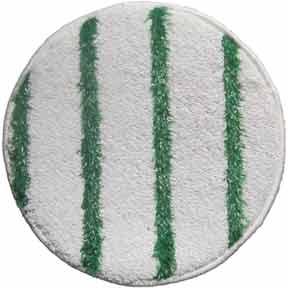 Carpet Cleaning Bonnets - 17