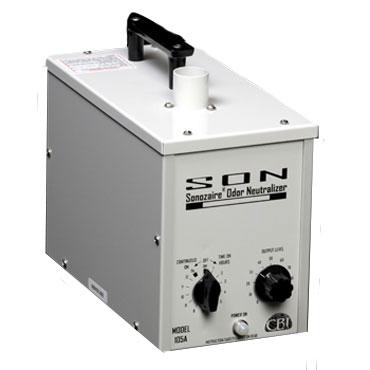 Ozone Machine (Small)