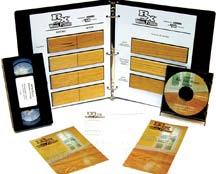 Wood-Solv™ - Homeowner Sales CD