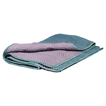 Furniture Cleaning Protective Quilted Pad