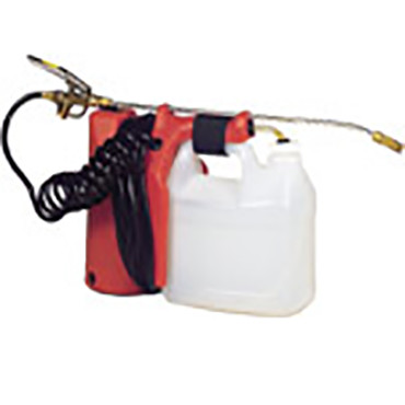 Spray 1™ Electric Sprayer 30686 from Bane-Clene®