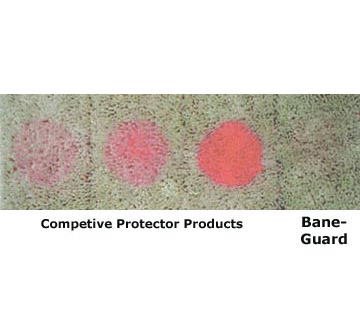 Bane-Guard™ Carpet Protector