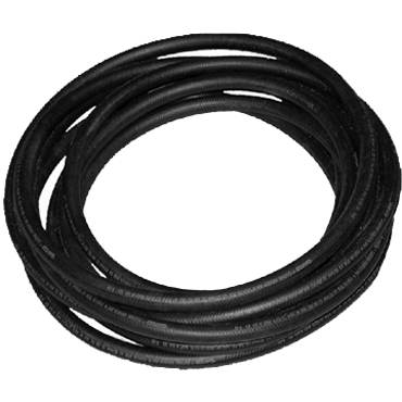 Solution Hose without fittings 1/2
