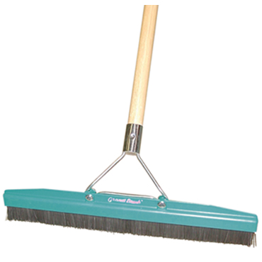 Grandi Brush® Carpet Brush from Bane-Clene®