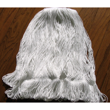 Wood-Solv™ Lint Free Mop Head