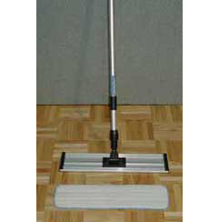 Wood-Solv™ Microfiber Applicator Pad Refill - Each